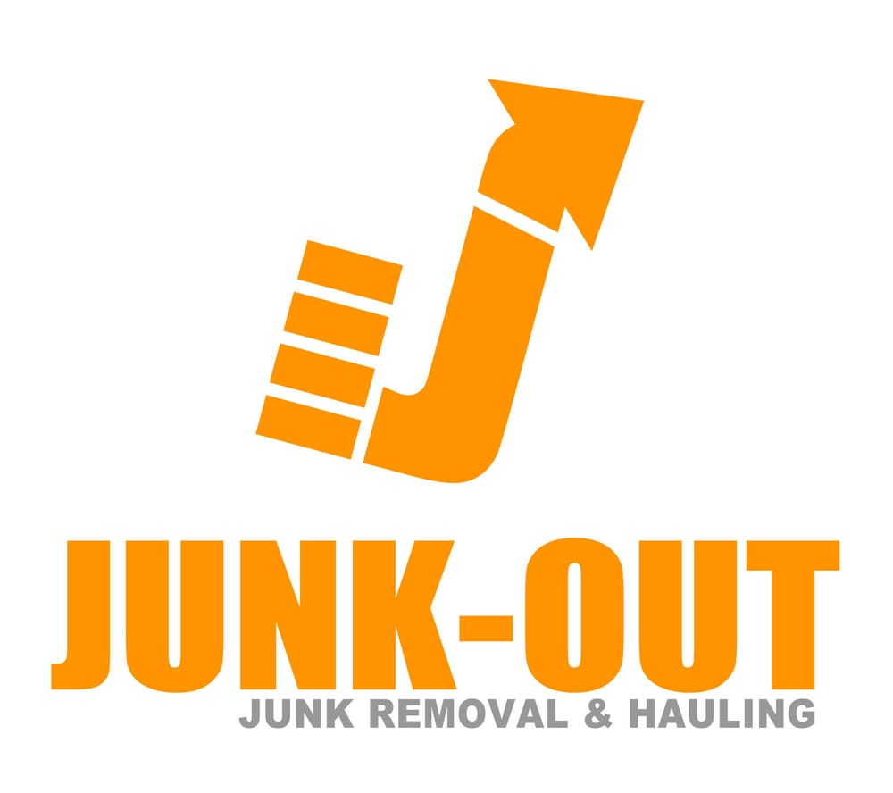 junk out junk removal junk removal hauling 6215 franklin st