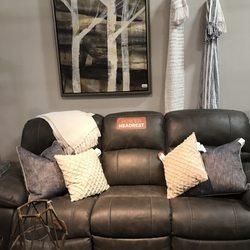 ashley homestore 66 photos 87 reviews furniture stores 8708 rh yelp com