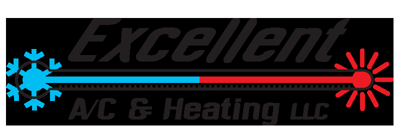 Excellent A/C & Heating: 2653 Hwy 44, Robstown, TX