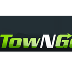 Tow N Go >> Tow N Go Towing 370 Oakley Dr Nashville Tn Phone Number Yelp