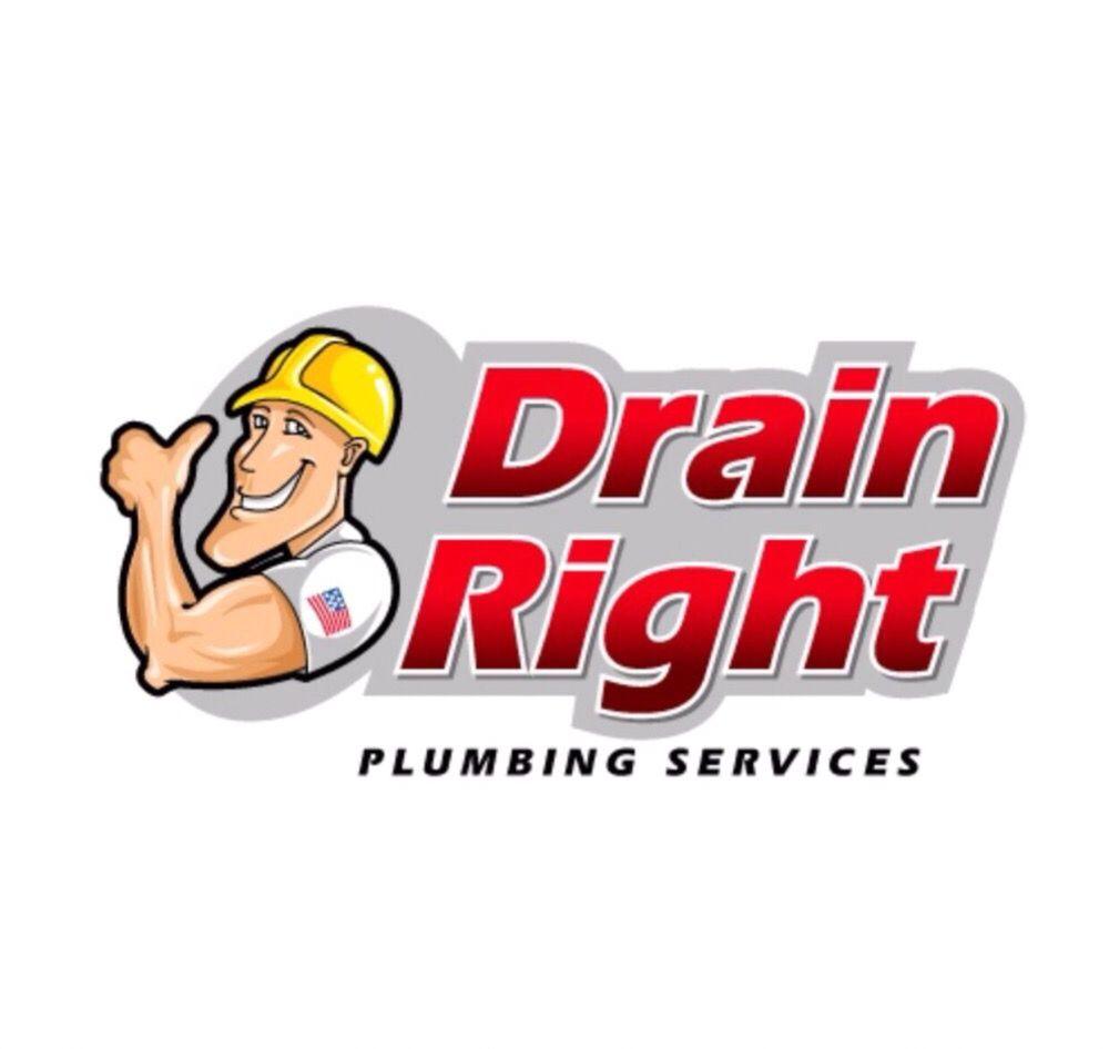 Drain Right Plumbing - 36 Photos & 157 Reviews - Plumbing - Gardena ...
