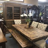 Photo Of Guadalajara Furniture Outlet   Riverside, CA, United States. Great Quality  Furniture