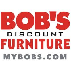 Great Photo Of Bobu0027s Discount Furniture   New York, NY, United States