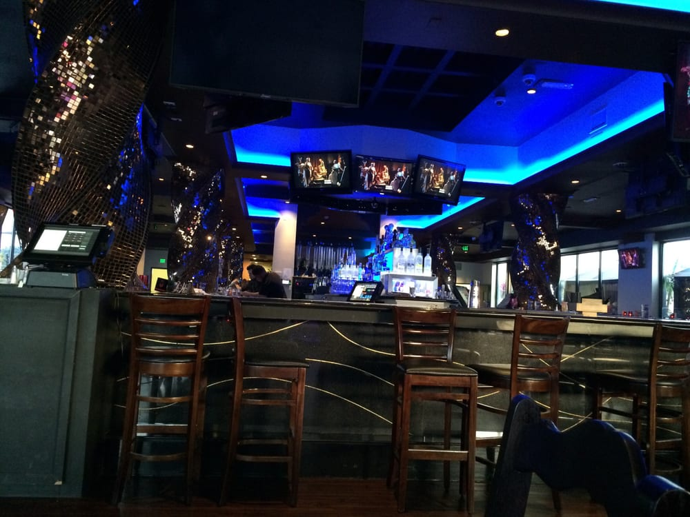 Don Chente Bar And Grill Restaurant