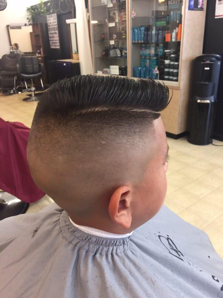Haircut By Raquel Diaz Owner Yelp