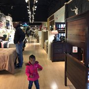 ... Photo Of Underpriced Furniture   Norcross, GA, United States ...