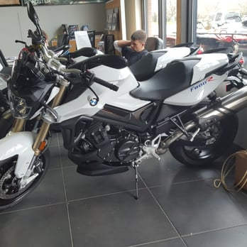 Ride 1 Powersports - Motorcycle Dealers - 3747 Park Mill Run