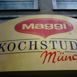 Maggi Kochstudio München - 11 Photos & 13 Reviews - Cooking ... | {Maggi kochstudio 99}