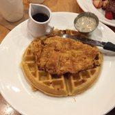 Yolk South Loop 1239 Photos Amp 1702 Reviews Breakfast