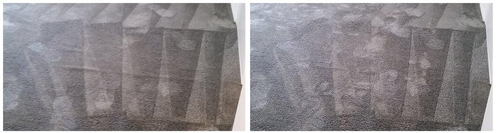 Aardvark Carpet Service