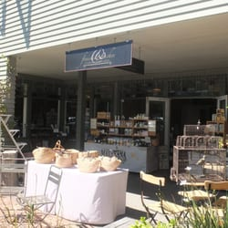 Finishing Touches Home Decor Shop 3 Matakana Village