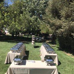 Free Wedding Venues.Top 10 Best Free Wedding Venues In Sacramento Ca Last