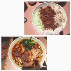 Asian restaurants rockville
