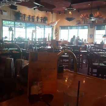 Photo Of Margaritas Mexican Restaurant Dover Nh United States Looks A Little
