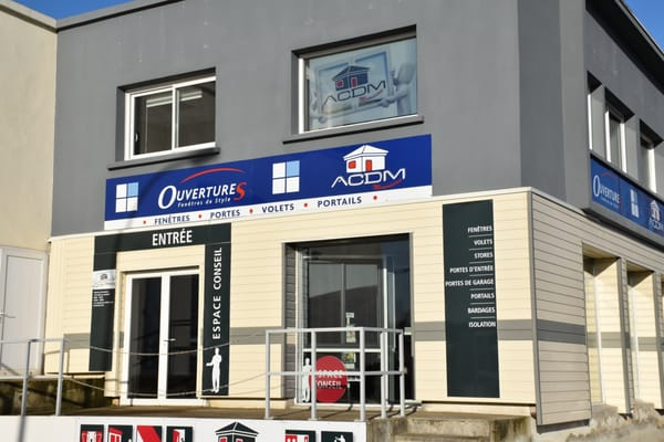 Acdm ouvertures installation de fen tres 7 rue du - Office du tourisme de nantes telephone ...