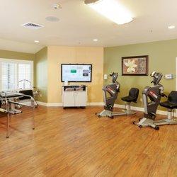 Arlington Gardens Care Center 17 Fotos E 44 Avalia Es Centro De Reabilita O 3688 Nye Ave