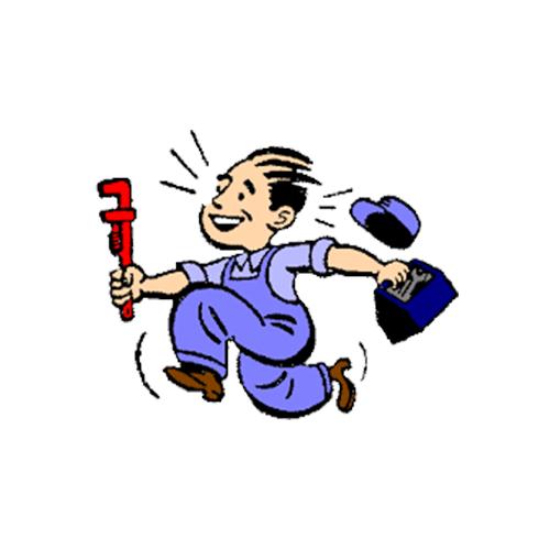 Ralph's Plumbing & Heating: 612 Burdick Expy E, Minot, ND