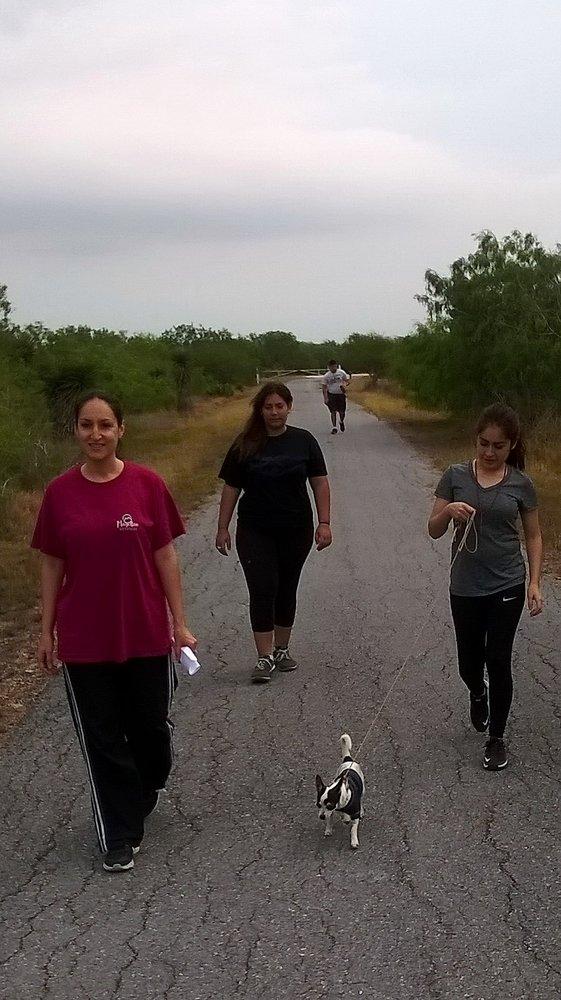 Laguna Atascosa Wildlife Refuge: 22730-23440 Buena Vista Blvd, Rio Hondo, TX