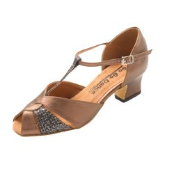 Photo Of Stephanie Dance Shoes Milpitas Ca United States Go7131