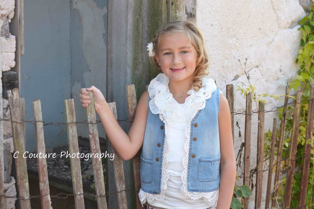 C Couture Photography: Douglassville, PA