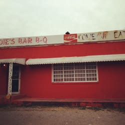 Photo Of Ma S Bar B Que Chattanooga Tn United States
