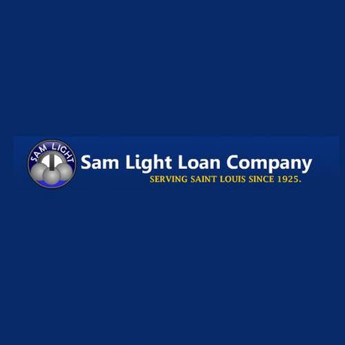 Sam Light Loan & Mercantile