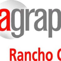 rancho cordova single catholic girls 100% free online dating in rancho cordova 1,500,000 daily active members.
