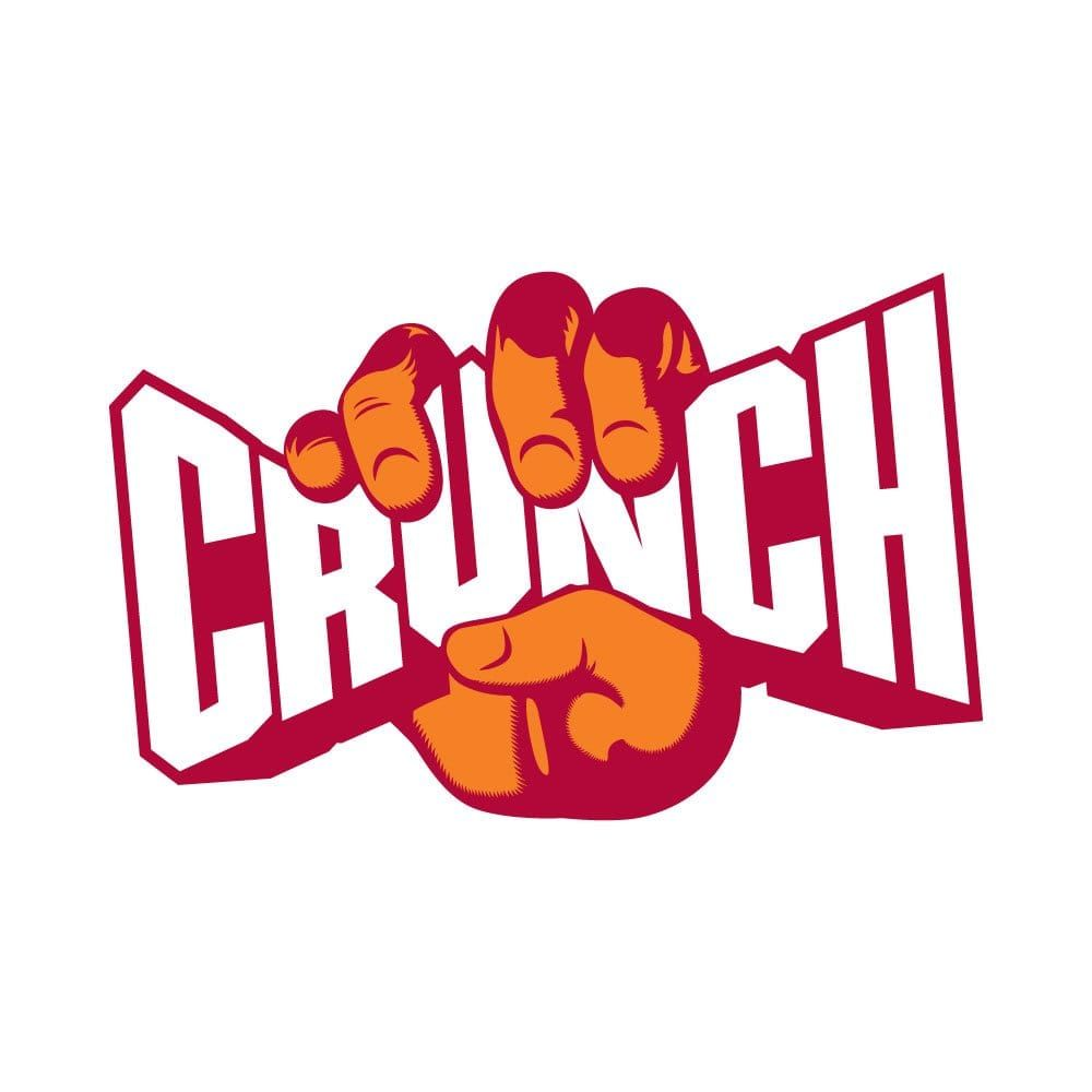 Photo of Crunch - Schenectady: Schenectady, NY