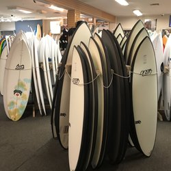 0e1af7cfef Surf Ride Surf Shop and Surf School - (New) 22 Photos & 82 Reviews ...