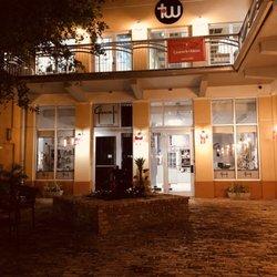 Photo Of Giancarlo Designs South Miami Fl United States