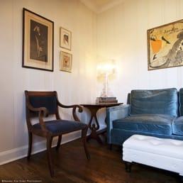 Photo Of Cke Interior Design   Nashville, TN, United States. Living Room  Design