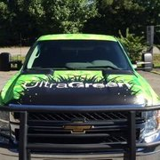 Ask About Our Photo Of Ultragreen North Little Rock Ar United States
