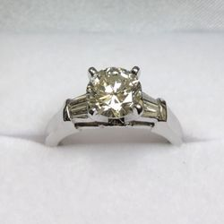 Smart Jewelers - 38 Photos & 25 Reviews - Jewelry - 936 Willow Rd