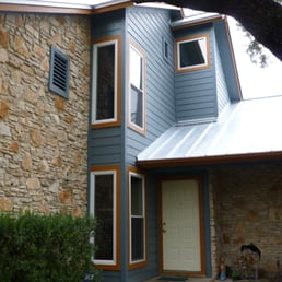 Photos For Austin Pro Siding Windows Amp Roofing Yelp