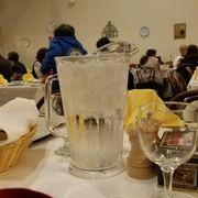 ... Photo Of Patio Español Restaurant   San Francisco, CA, United States ...