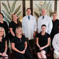 Durham Prosthodontics Cosmetic Dentists 3709 University Dr