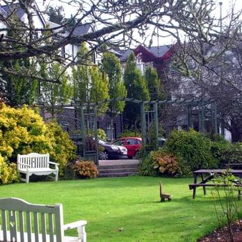 Photo Of Downhill House Hotel   Ballina, Co. Mayo, Republic Of Ireland