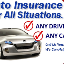 Safecall Insurance Auto Insurance 7221 Scott St Old Spanish