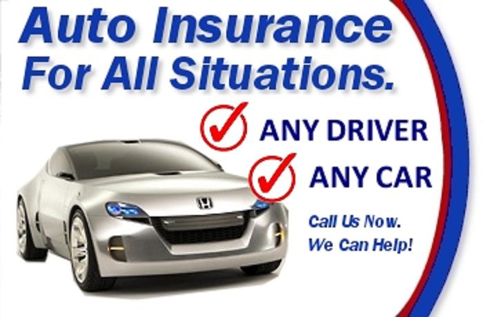 Cheap car insurance company in florida 11