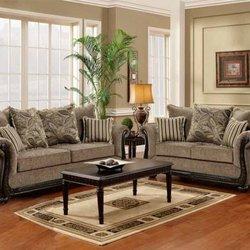 r r discount furniture 24 reviews furniture stores 8557 research blvd austin tx. Black Bedroom Furniture Sets. Home Design Ideas