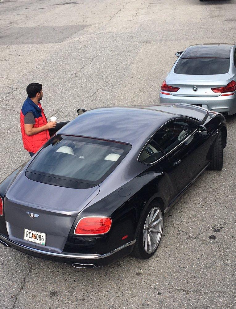 Riverside Auto Auction: 6446 Fremont St, Riverside, CA