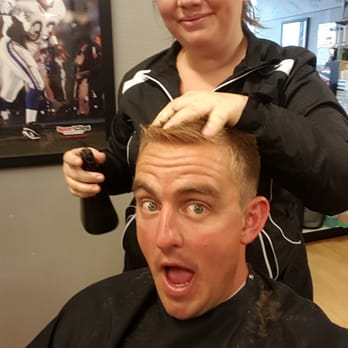 la jolla haircut d s reviews san diego yelp 4332