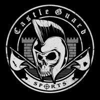 Castle Guard Sports: 3664 Cooks Hill Rd, Centralia, WA