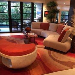visions furniture. photo of visions in contemporary living laguna hills ca united states custom furniture