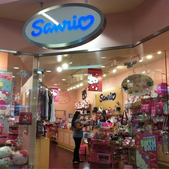 Sanrio - 25 Photos & 14 Reviews - Toy Stores - 6600 Topanga Canyon ...