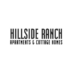 Awe Inspiring Hillside Ranch 21 Photos 35 Reviews Apartments 1350 Download Free Architecture Designs Photstoregrimeyleaguecom