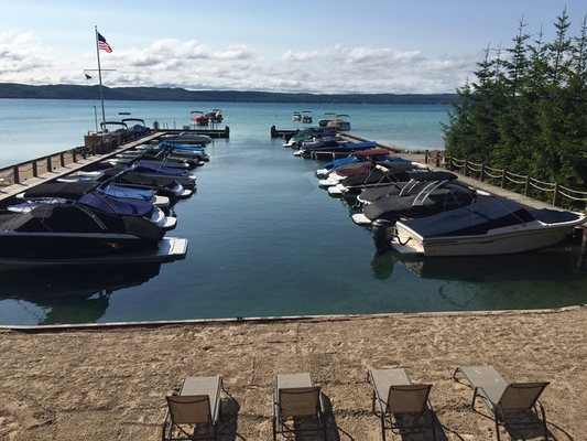 Glen Craft Marina And Resort Get Quote Boat Charters