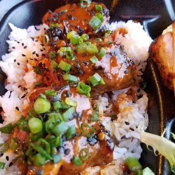 Rokko's Teriyaki & BBQ - 45 Photos & 64 Reviews - Asian ...
