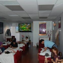 massage 91367