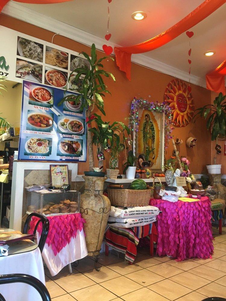 la casa de abuelita 430 photos 305 reviews mexican
